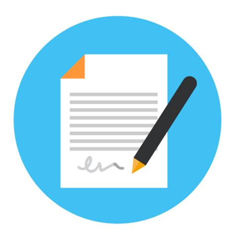Sample Career Change Cover Letter Sample Templates