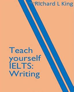 FREE IELTS SAMPLE ESSAYS: Telecommuting refers to