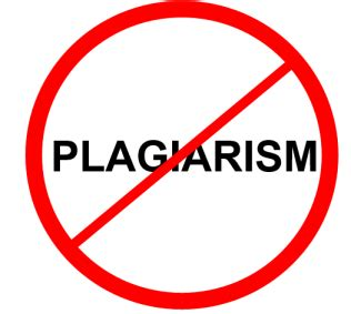 How to find out if essay is plagiarized