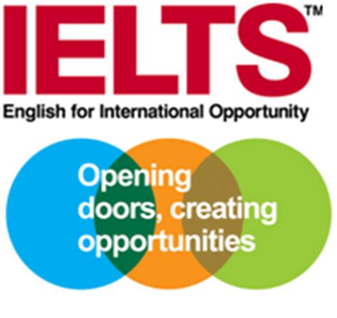 Ielts essay working from home