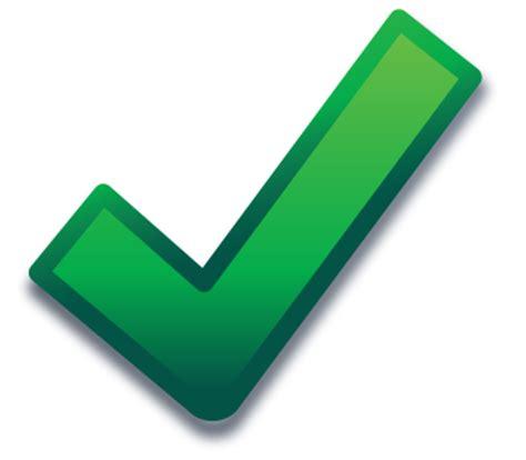 Plagiarism Checker - Free Online Tool by EliteEssayWriters
