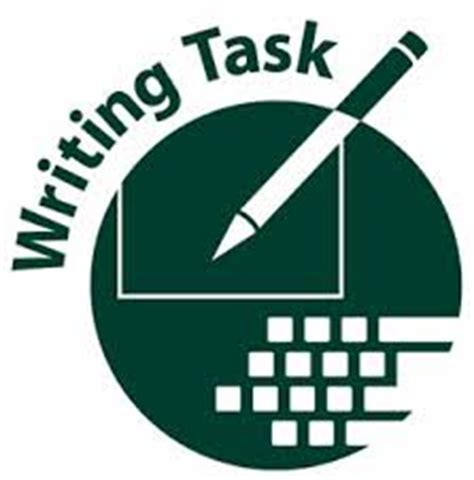 IELTS Writing Task 2: advantages and disadvantages - ielts